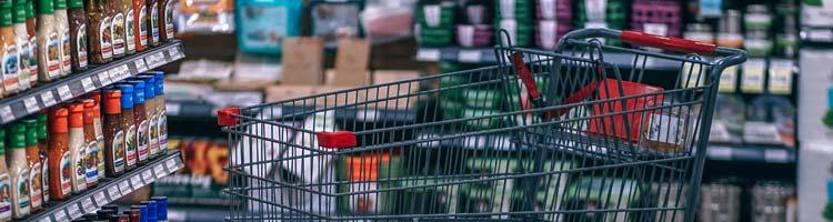 Spotřebitelské Věrnostní Programy