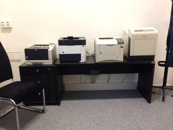 produkce-tiskarny
